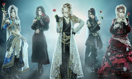 Versailles--Visual-kei-006