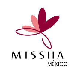 Missha Mexico