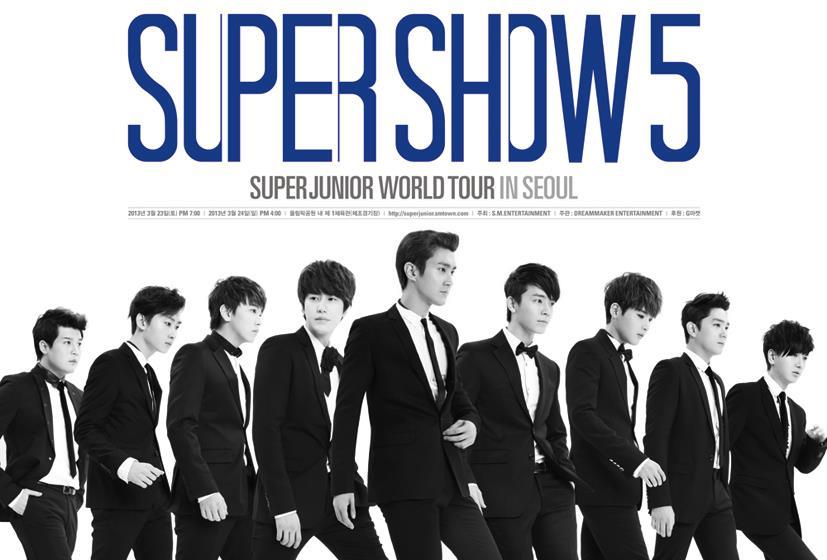 super-junio-super-show-5-sudamerica-argentina-chile-peru-brasil
