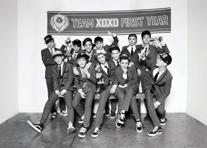 EXO-XOXO-teaser-exo-k-34521098-720-516