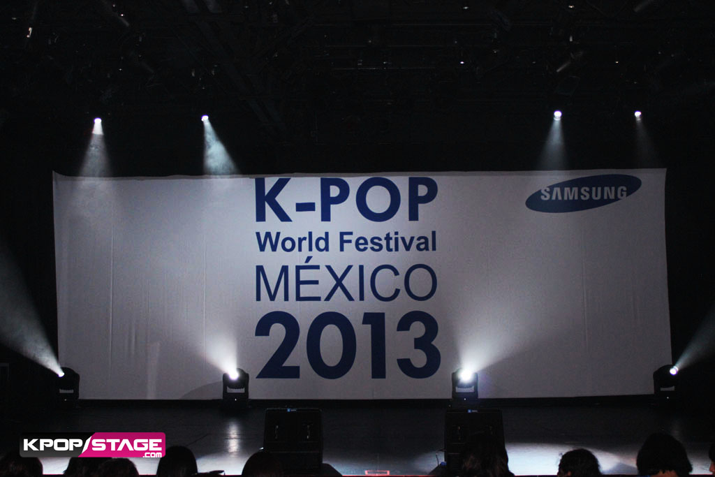 kpop_world28