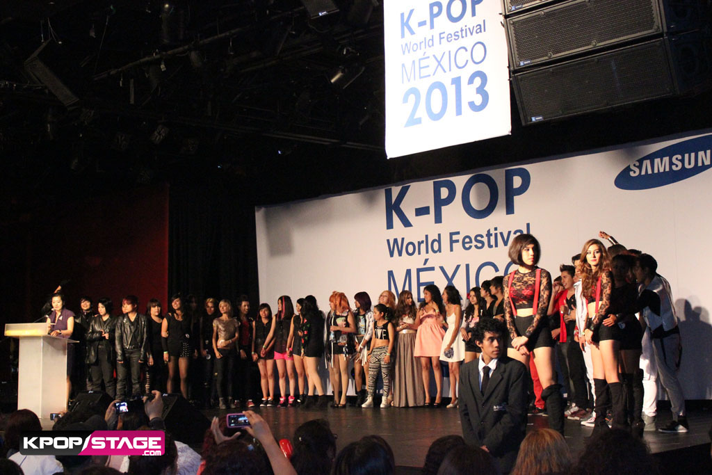 kpop_world65