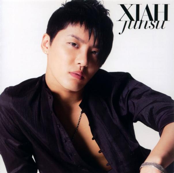 604px-Xiah_JunsuIntoxication