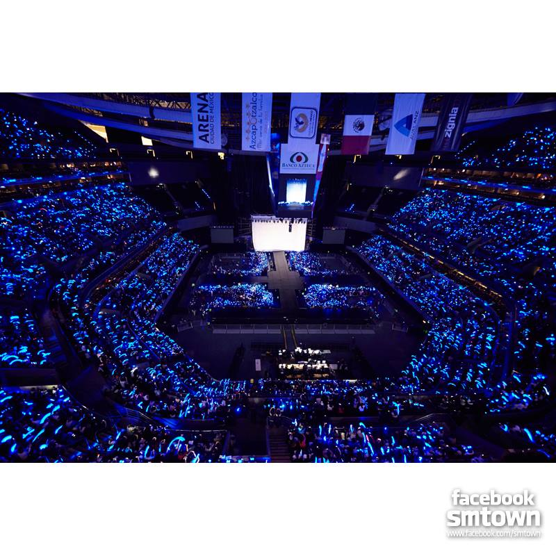SuperShow5Mexico