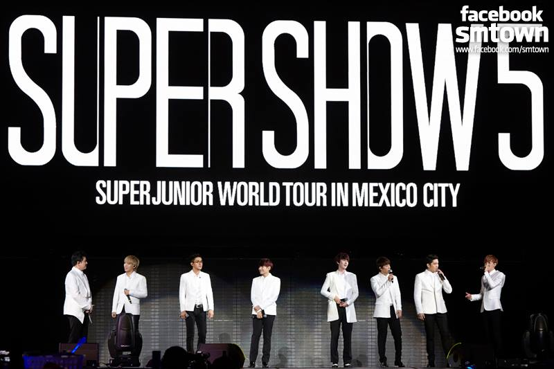 SuperShow5Mexico1